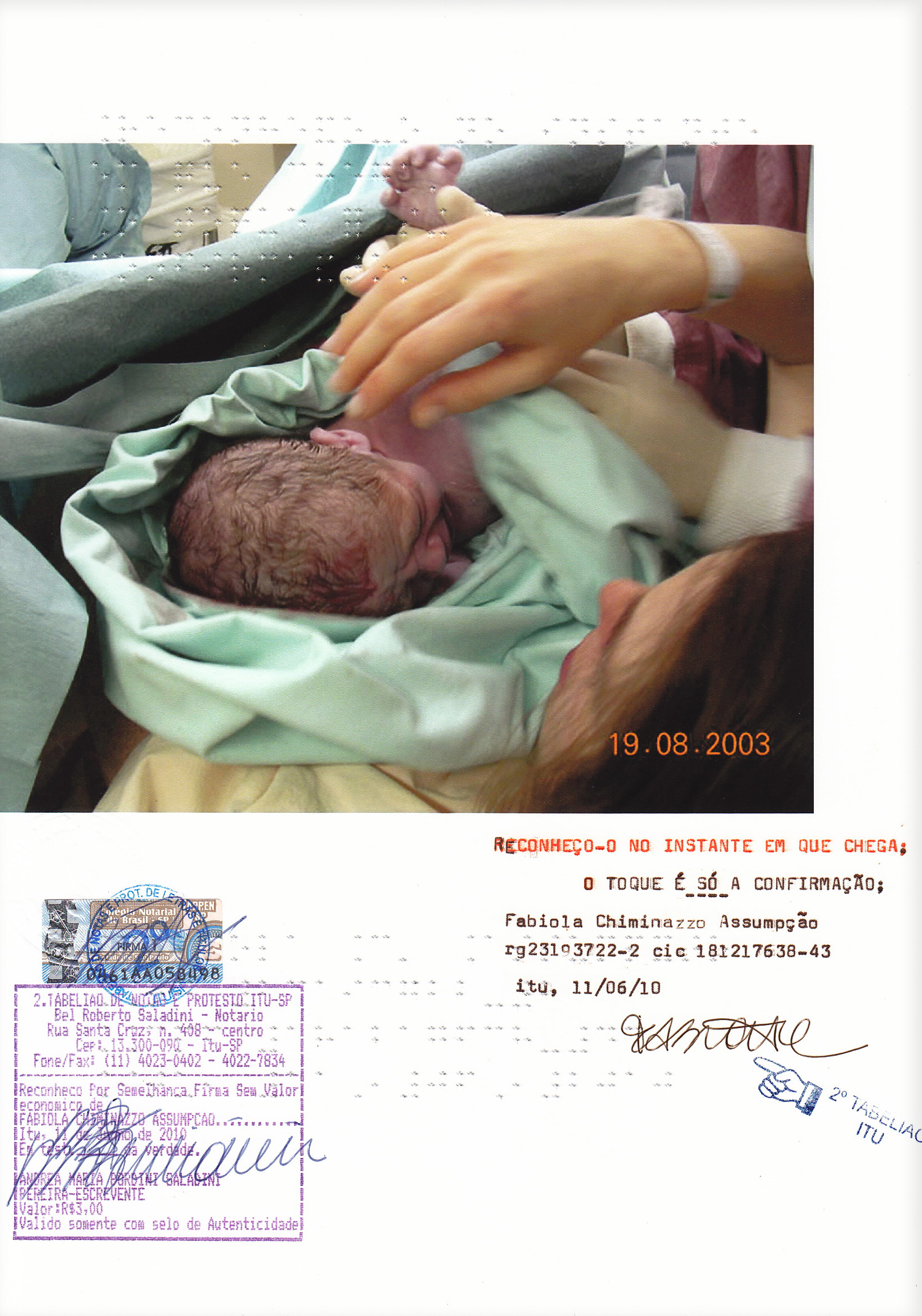 nascimento.jpg