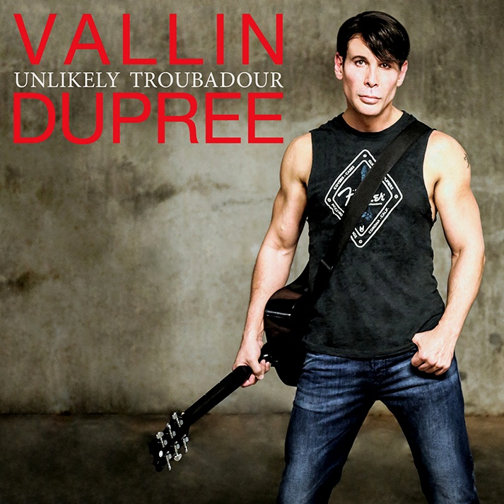 Vallin Dupree_Cover.jpg