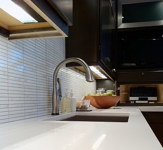 IMG_1433-Kitchen-Counter-+-Backsplash.jpg