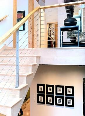 IMG_1441-Stairs.jpg