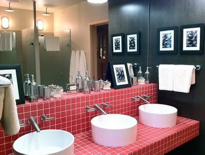 IMG_1447-Dorm-Bath.jpg
