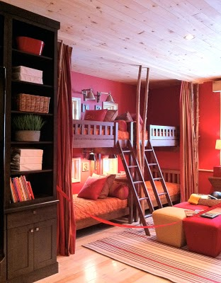 IMG_1463-Bunk-Room.jpg