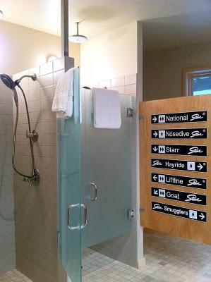 IMG_1465-Dorm-Showers.jpg