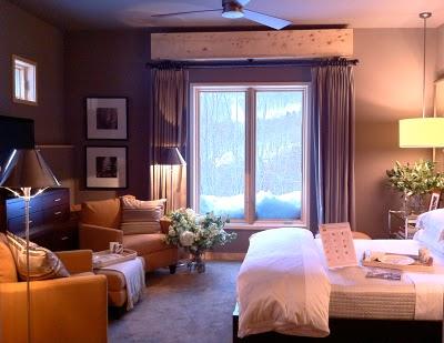 IMG_1471-Guest-Room.jpg