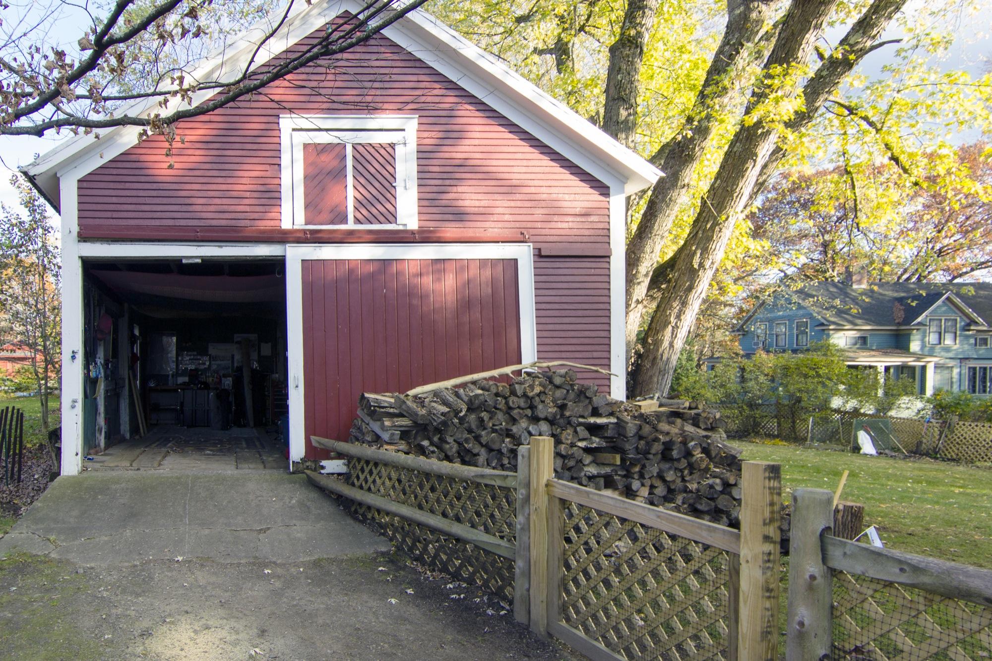 29-IMG_1347 Bard Barn.jpg