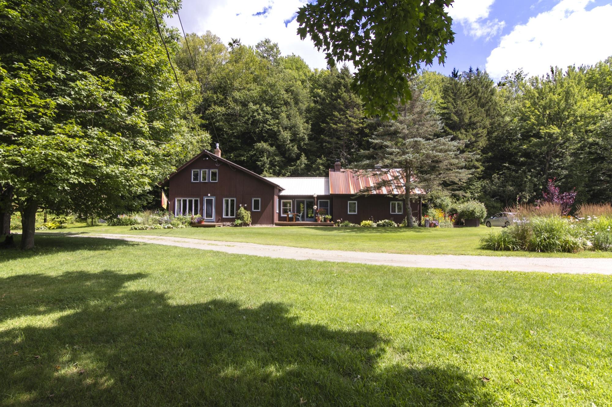01-IMG_0541 20130730 Lipke Vigesaa House MAIN.jpg