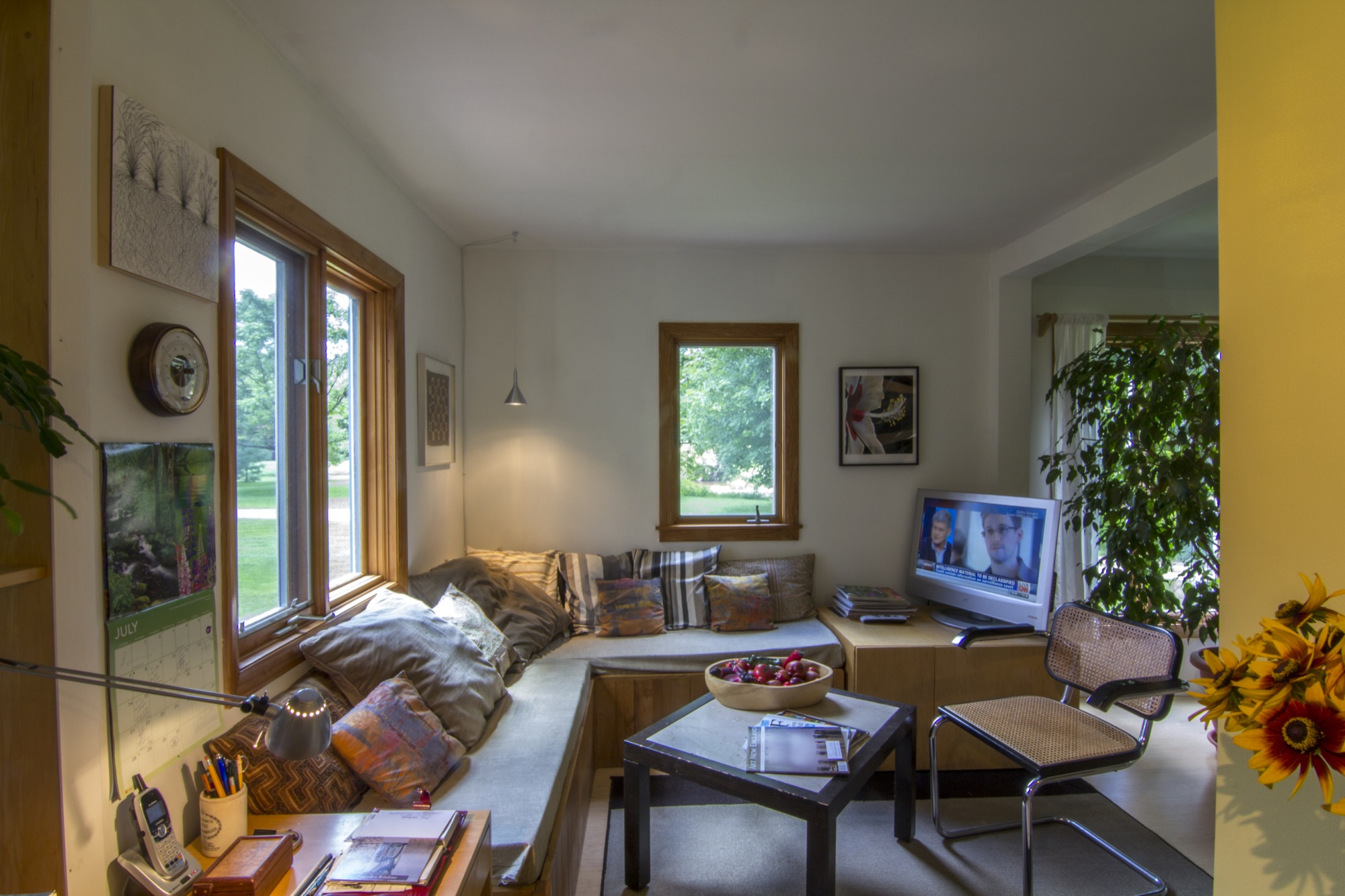 05-IMG_0491 Lipke Sitting Area.jpg