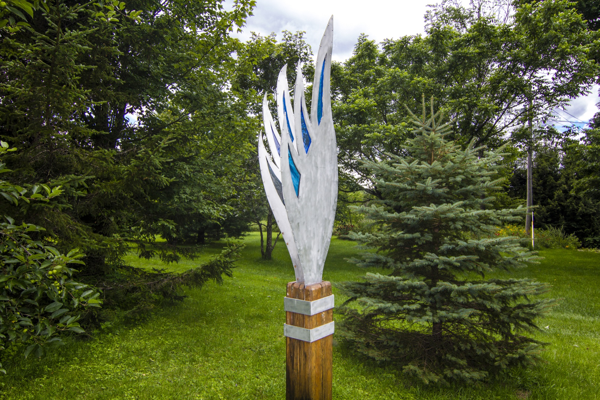 40-IMG_0572 Lipke Garden Sculpture.jpg