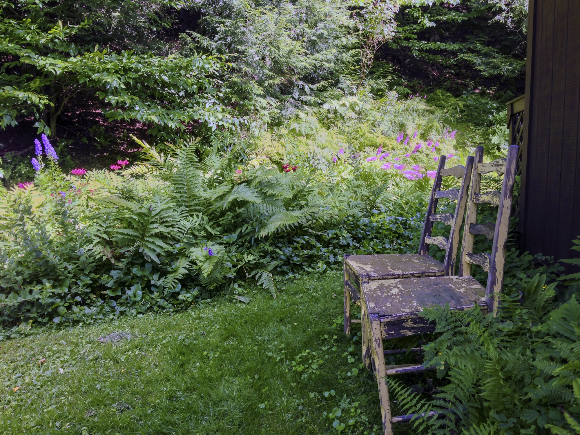 43-IMG_8549 Lipke Chairs in the Garden.jpg