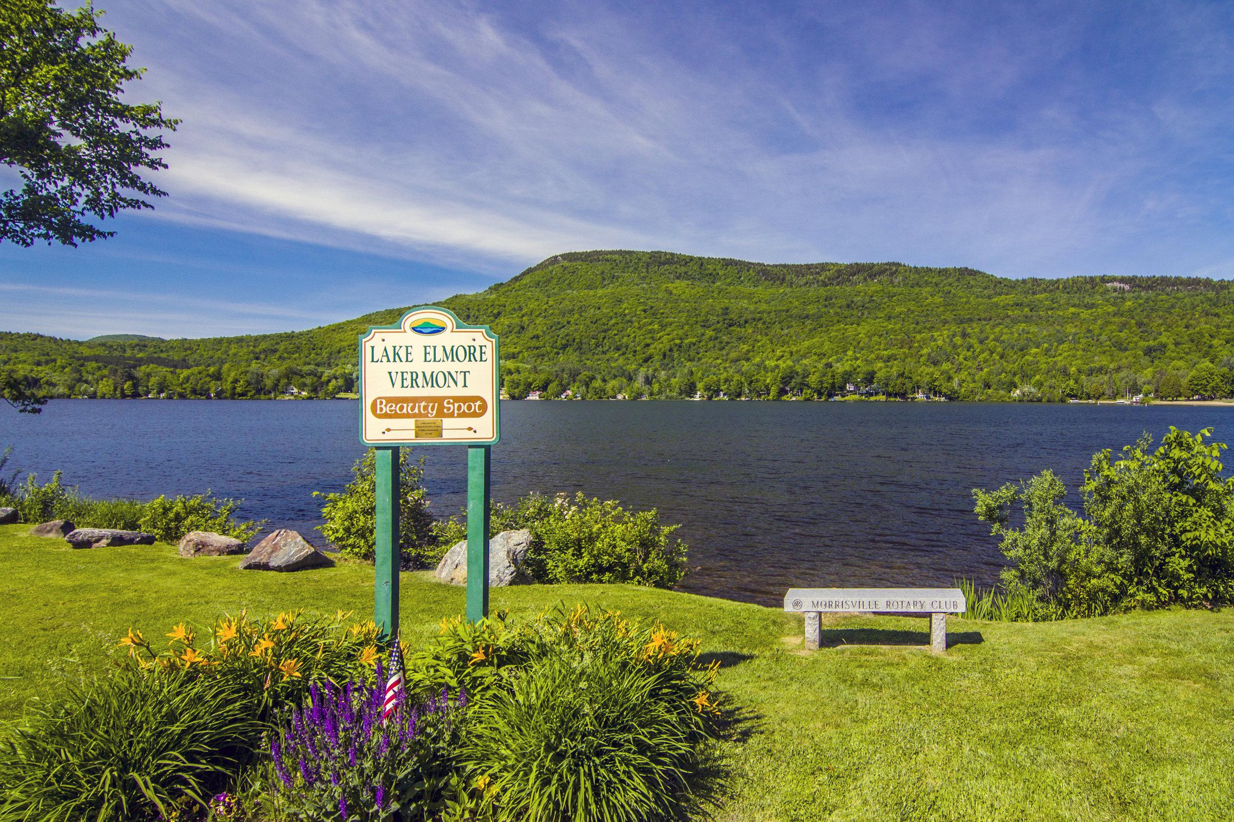 22-2017-06-14 IMG_3754 Dumont - Lake Elmore sign.jpg