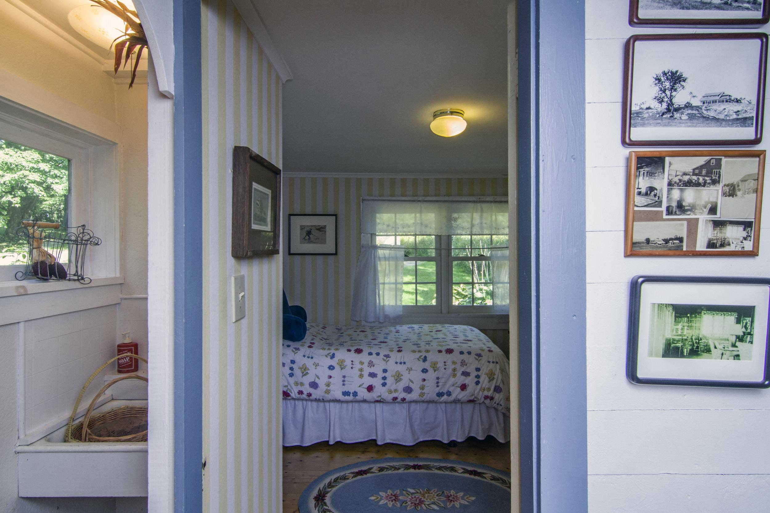 18-Potting Room/1st-Floor Bedroom