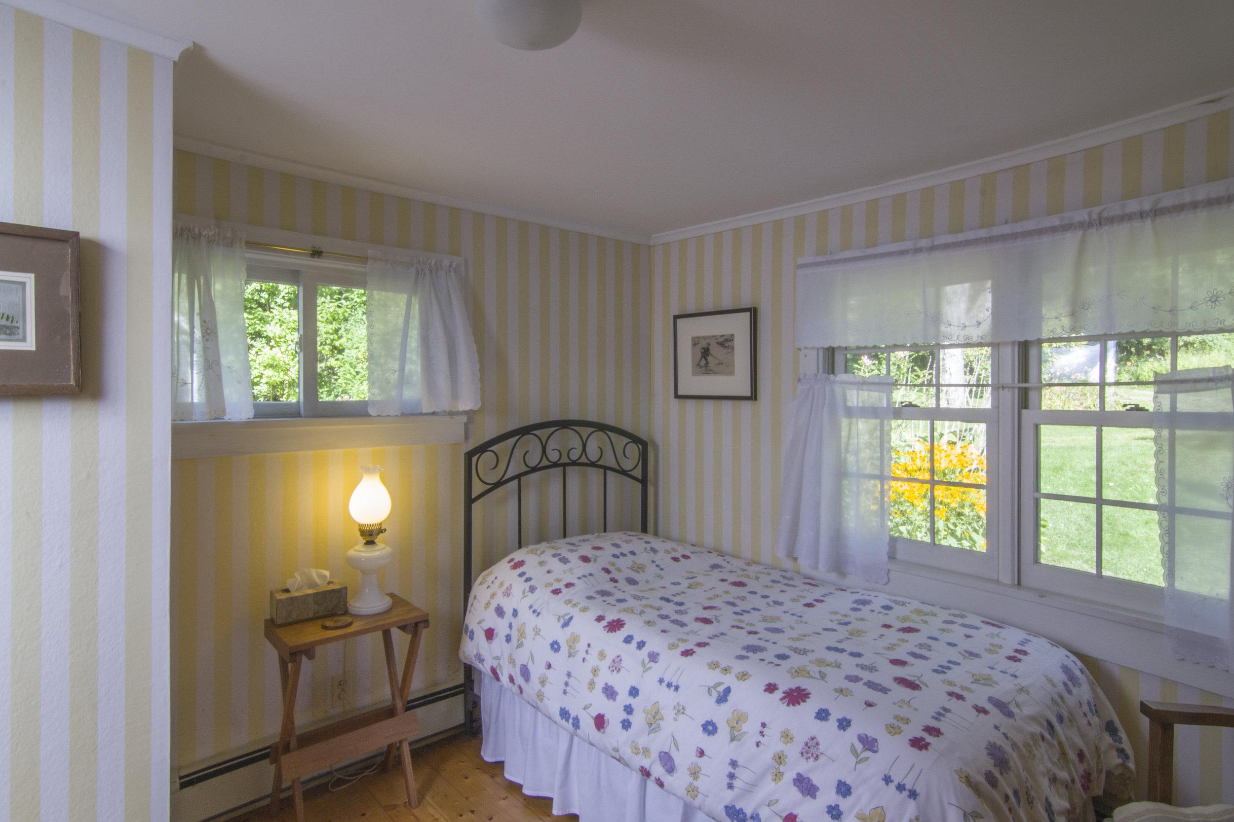 19-1st-Floor Bedroom