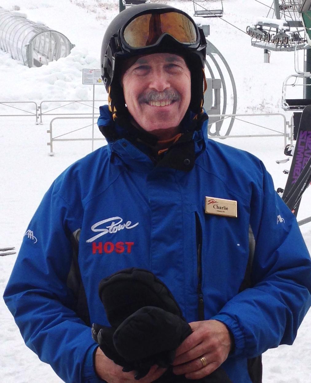 IMG_2114 2014-12-11 CA Stowe Host Portrait CROPPED.jpg