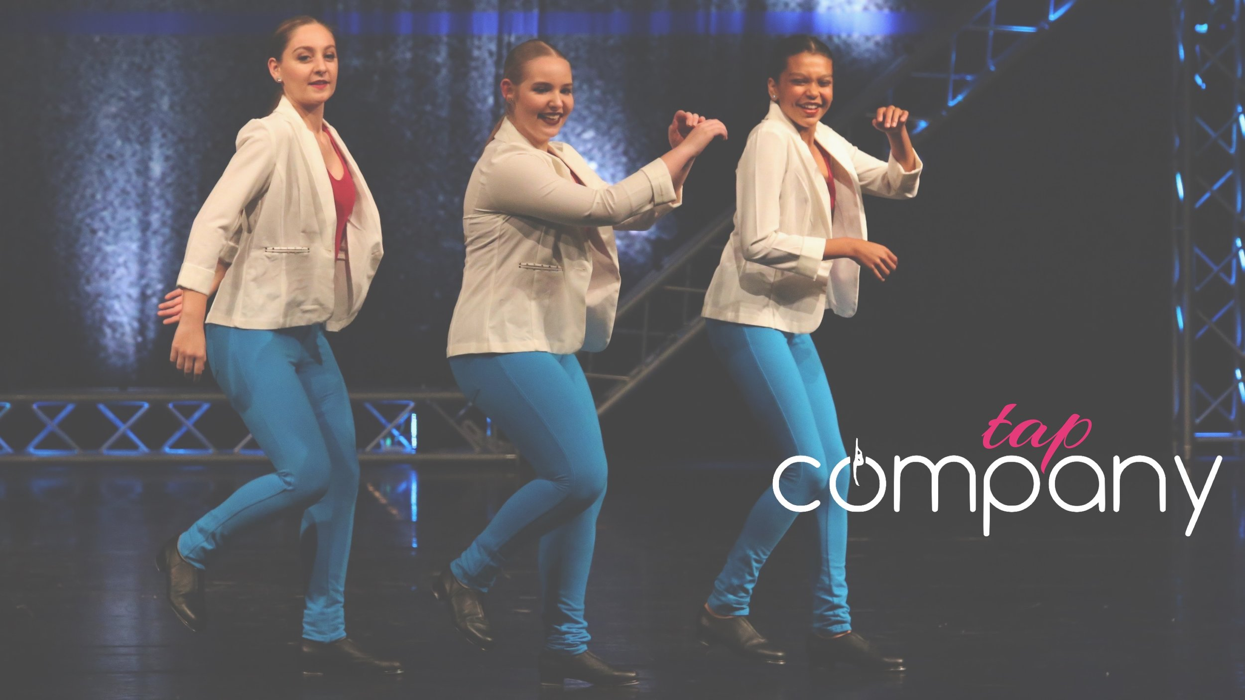 Groove-Dance-Competition_04_22_2017_822317.jpg