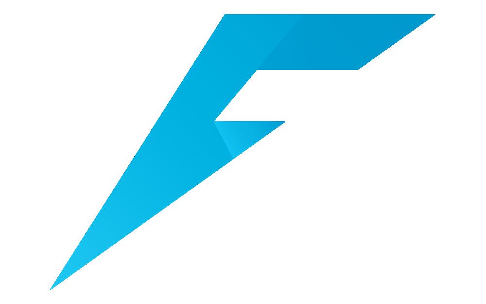 Logo X (Size = 1000), Zero background PNG.