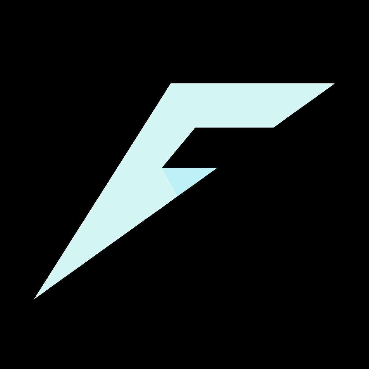 Logo XII (Size = 1270), Zero Background PNG
