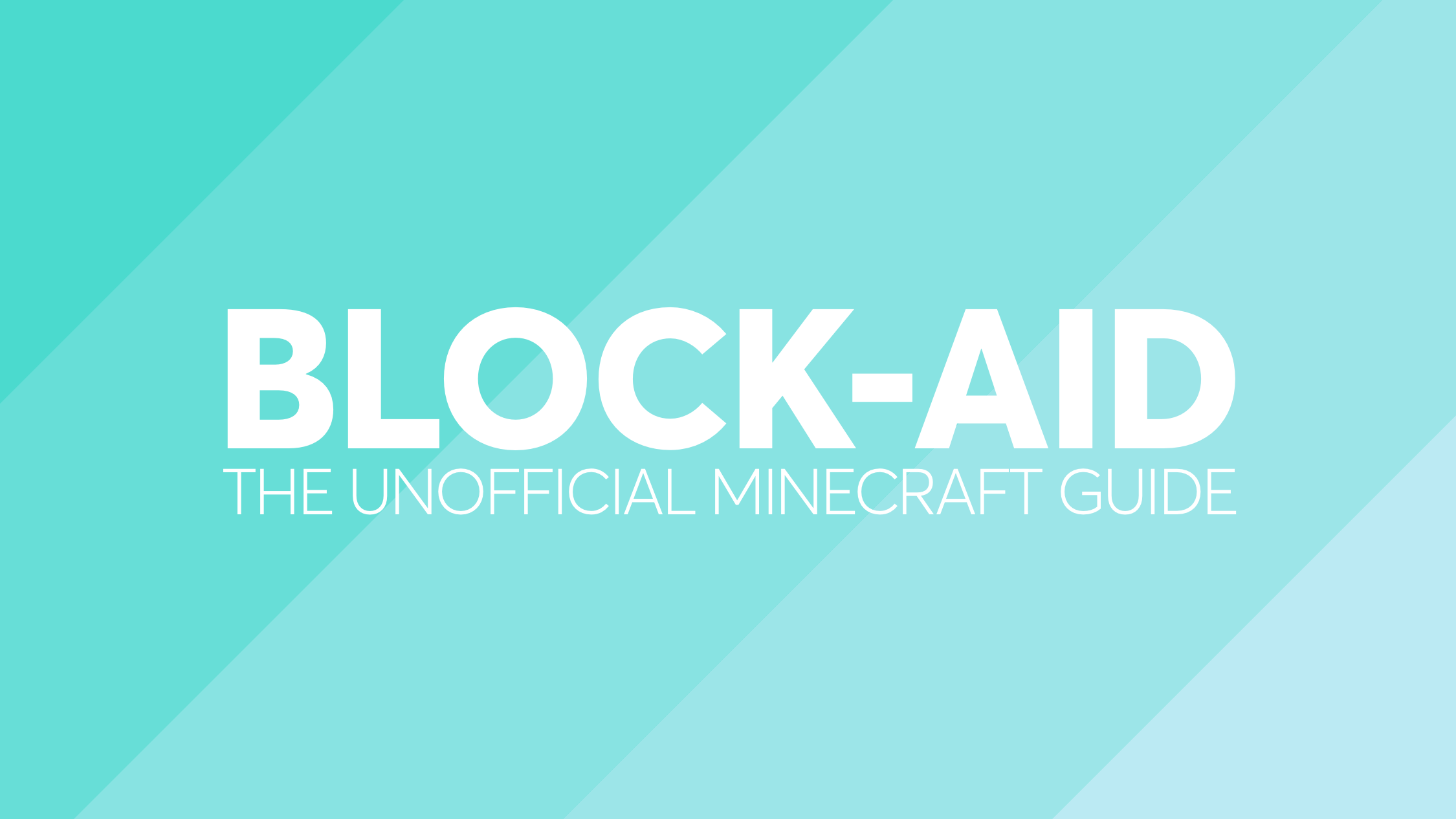 Block-Aid Poster.png