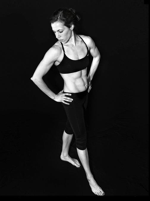 personal_training_northampton_ma_area_christine_m_3.jpg