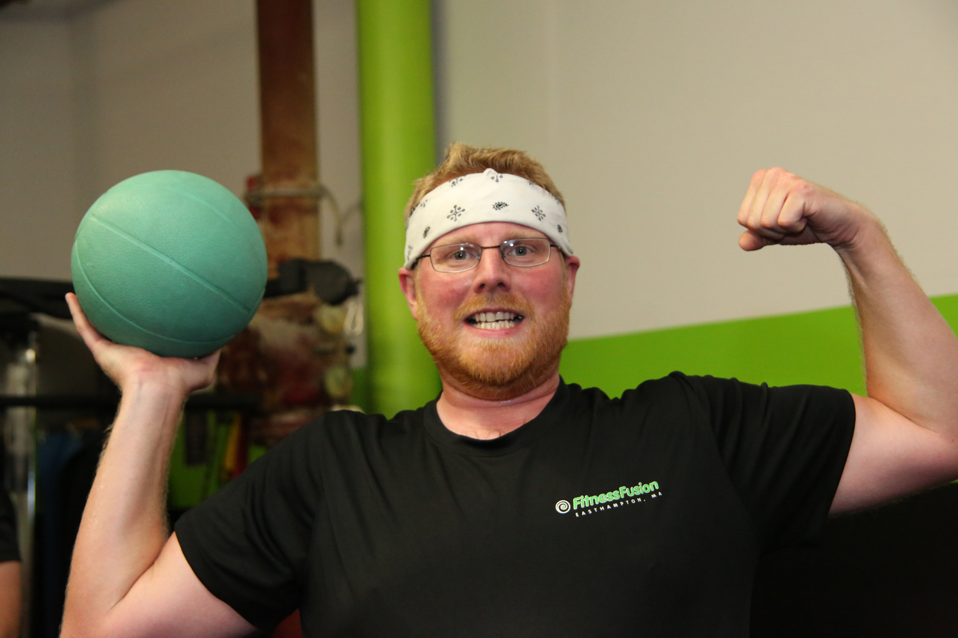 northampton_ma_area_group_fitness_and_gym_training_client_mike_2.JPG