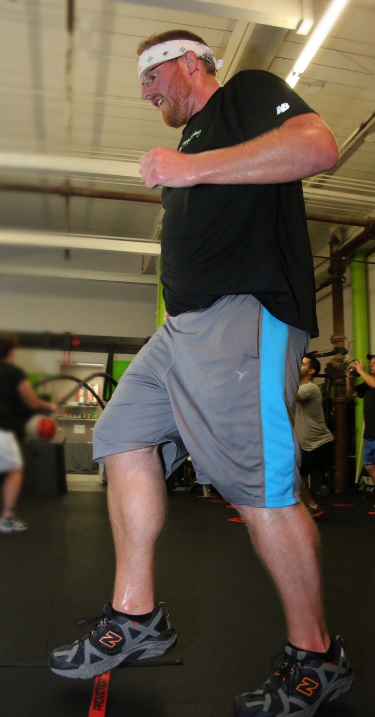northampton_ma_area_group_fitness_and_gym_training_client_mike_1.JPG