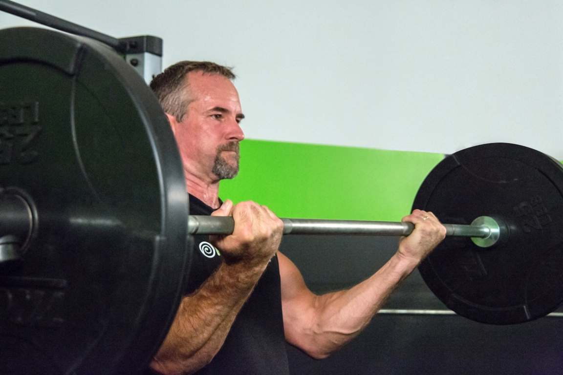brian_with_big_barbell.jpg