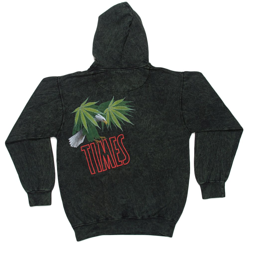 RON_ENGLIS_EAGLE_HOODIE_HIGH_TIMES_BACK_1024x1024.jpg