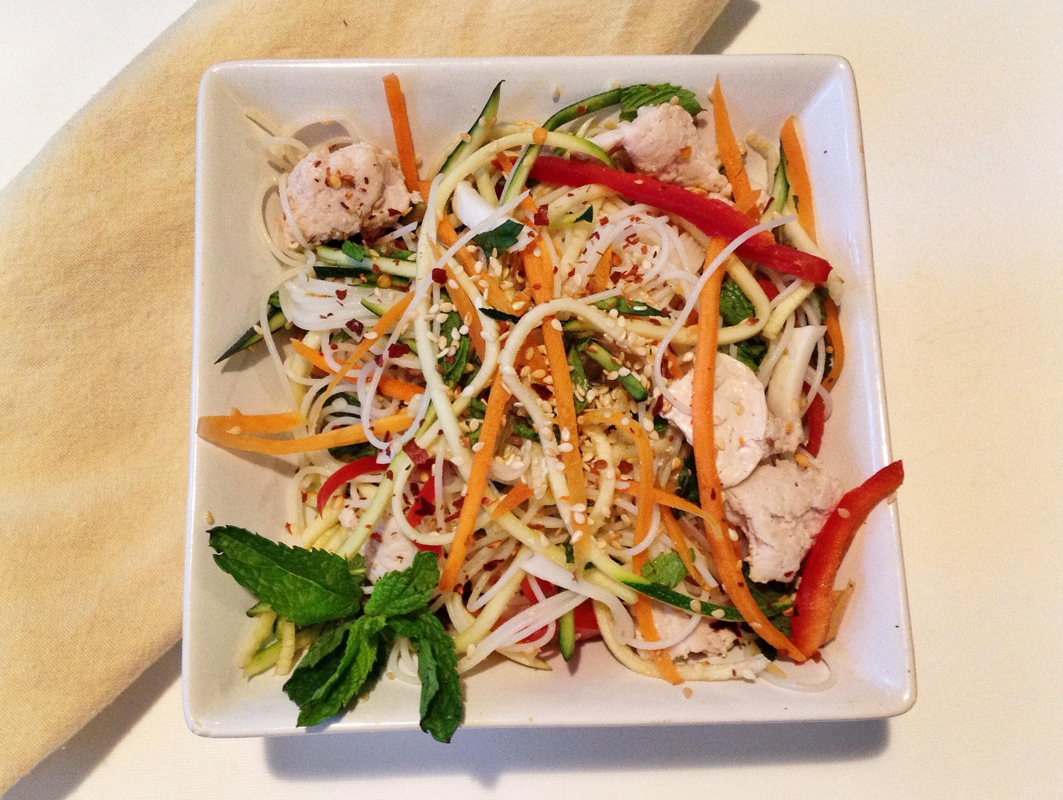 noodle salad bowl.jpg