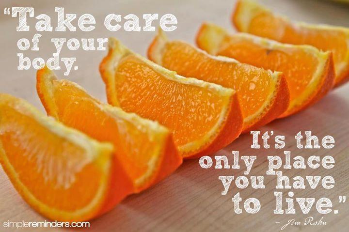 takecareofyourbody.jpg