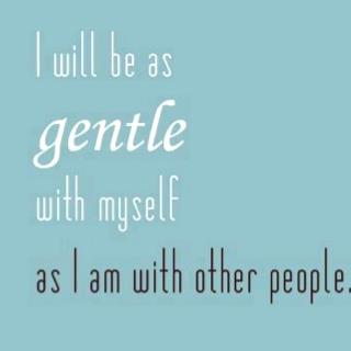 gentle.jpg
