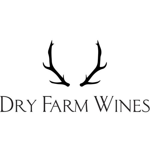 DryFarmsWine.jpg