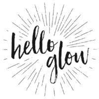 Hello Glow.jpg