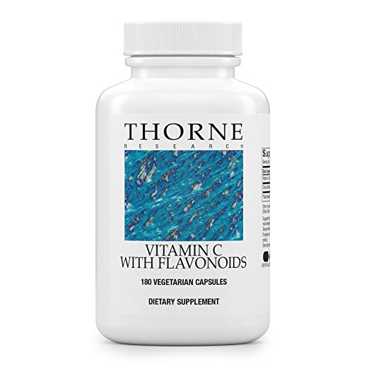 1. Take high doses of Vitamin C - The ultimate immune booster. Studies show it can reduce symptoms up to 30% with a daily dosage of between 1,000 – 4,000 mg. I recommend 500 mg every few hours throughout the day.
