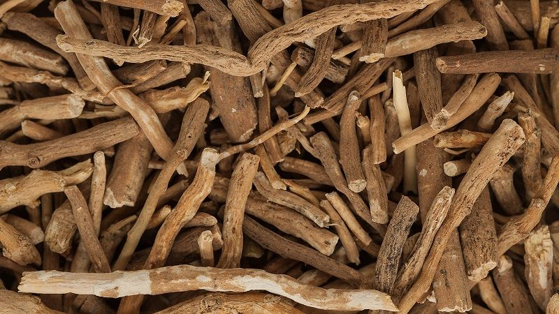 7. Add in adaptogens - I've written pretty extensively about the health benefits of adaptogens. My three go-tos for immune support are ashwagandha, astragalus, and chaga. Take in capsule, tincture, tea or powder form throughout the winter to keep your immune system in tip top shape!