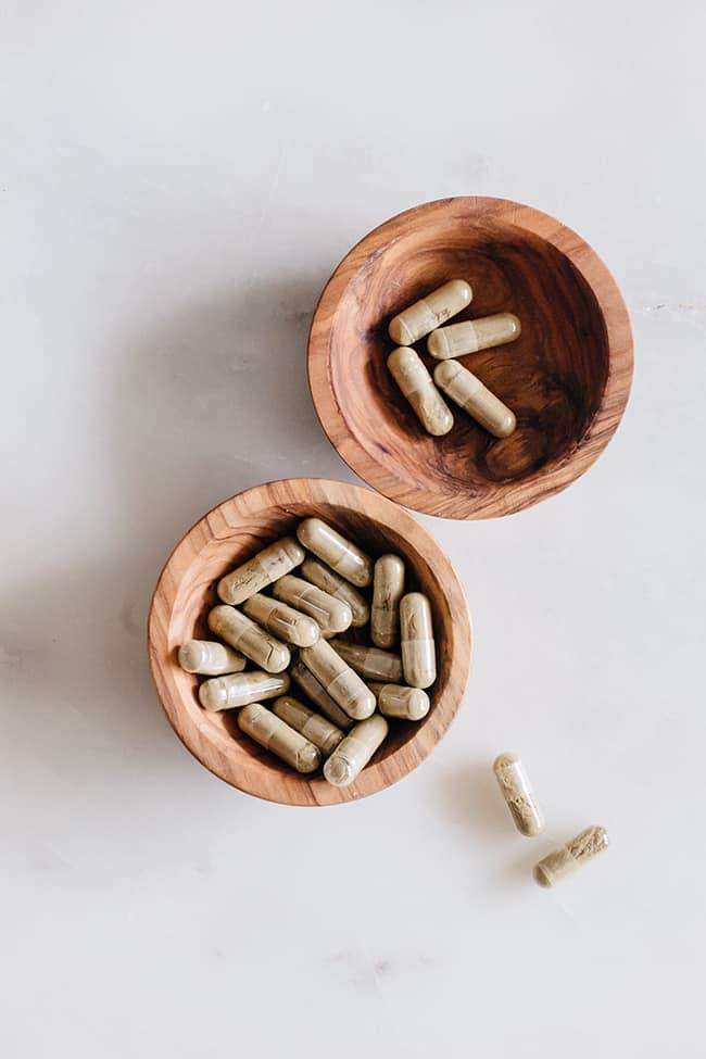 Probiotic-Supplement.jpg