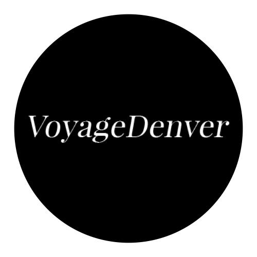 0.4 Voyage Denver Logo for SS.001.png