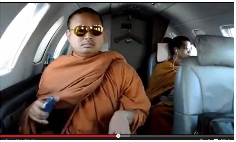thai monk.jpeg
