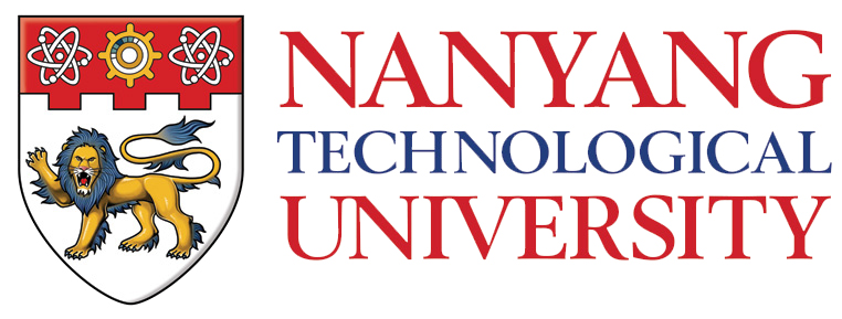 ntu_logo.jpg