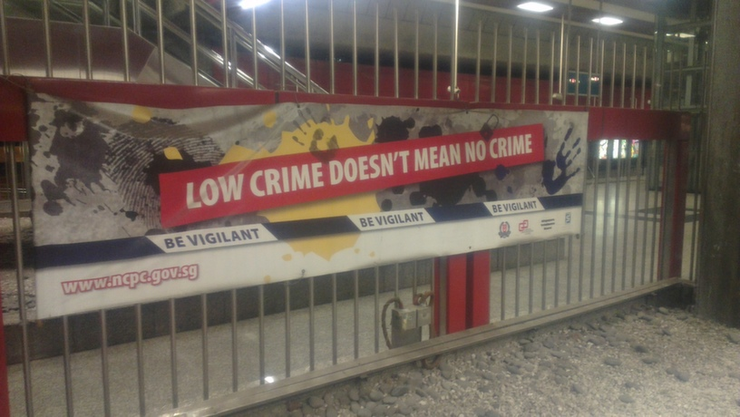 low_crime_poster_1.jpg
