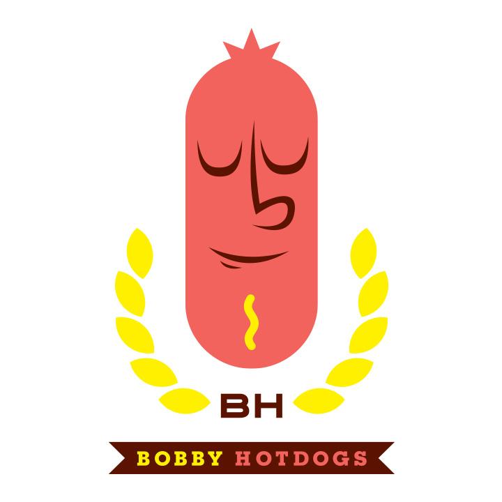 bobbyhotdogs.jpg