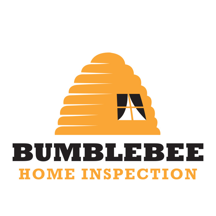 bumblebeehome.jpg