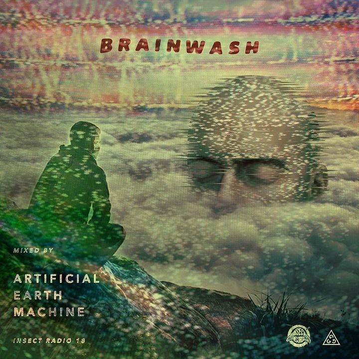artificial brainwash.JPG