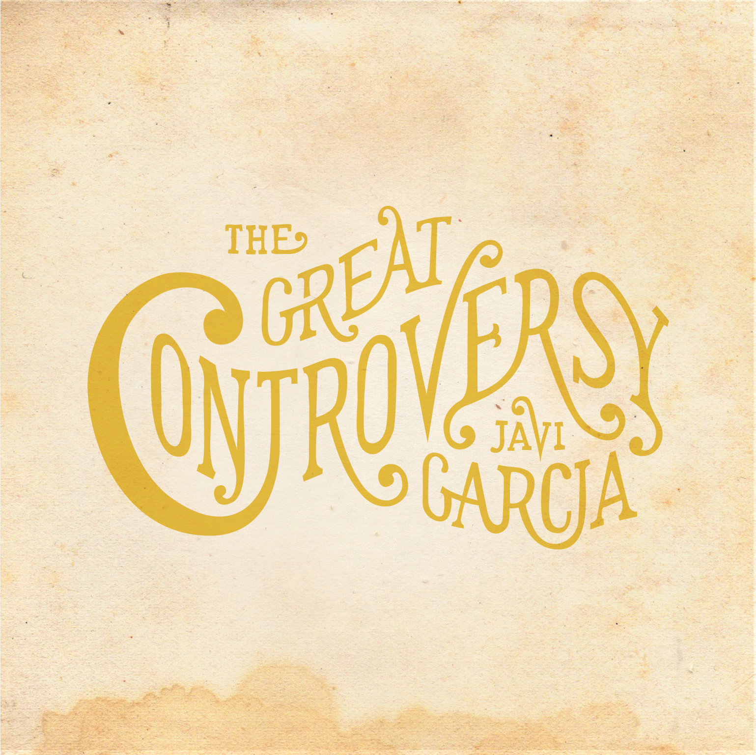 javi garcia the great controversy.jpg