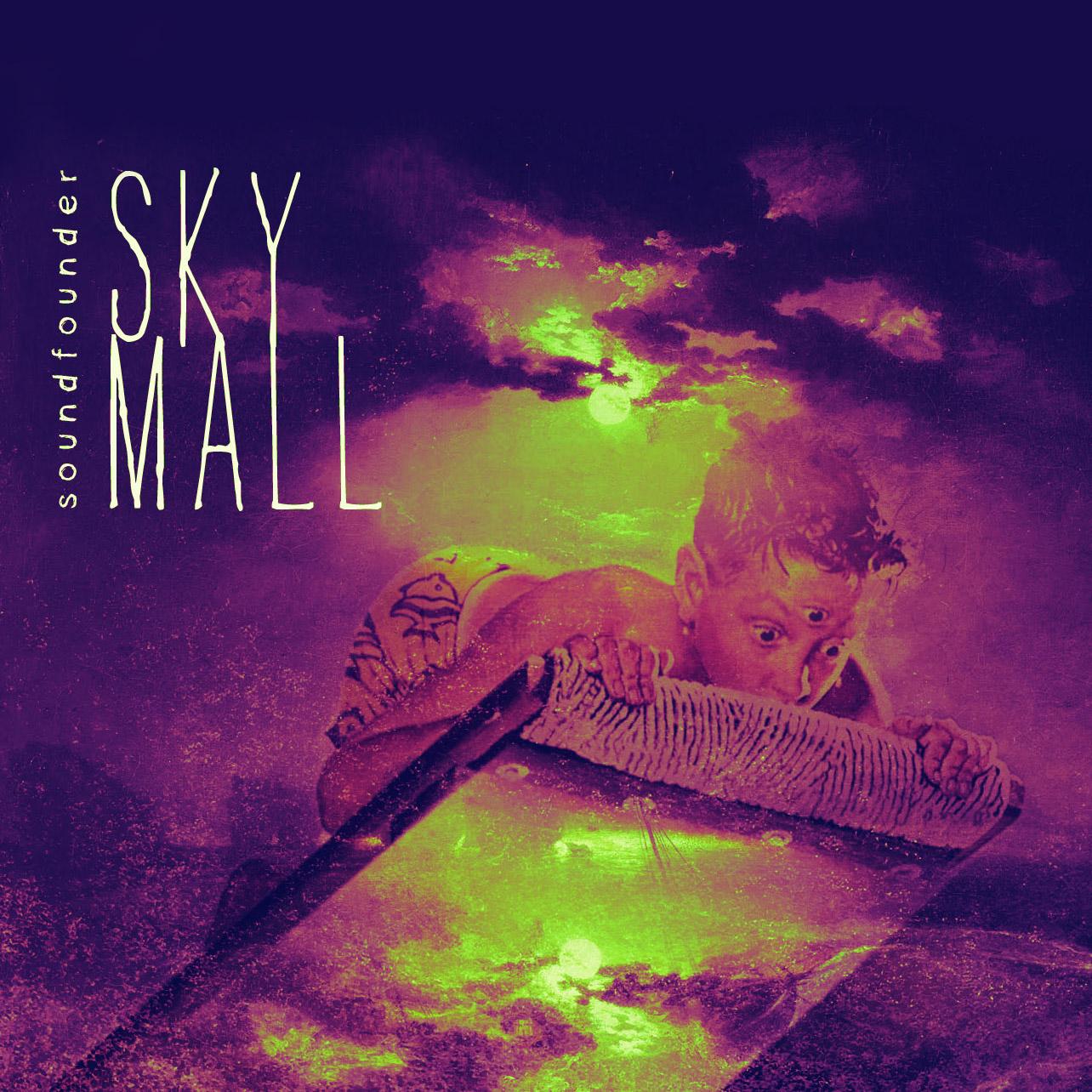 soundfounder sky mall.JPG
