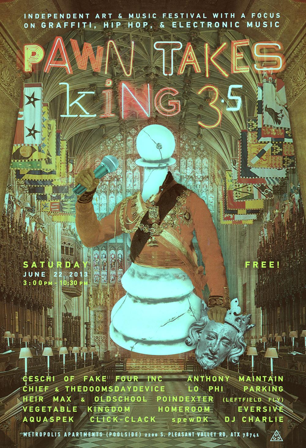 Pawn Takes King 3.5 v3.jpg