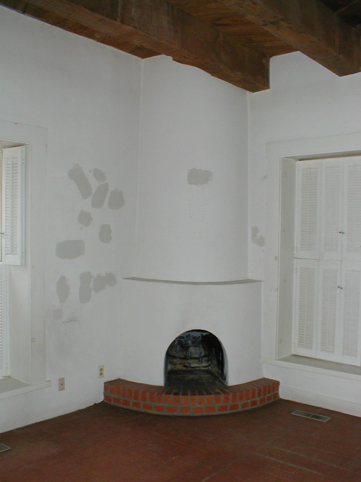 ben_s_bedroom_1_before.jpg