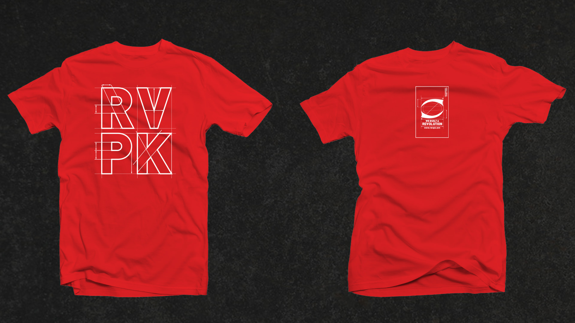 Shirt_Red.jpg