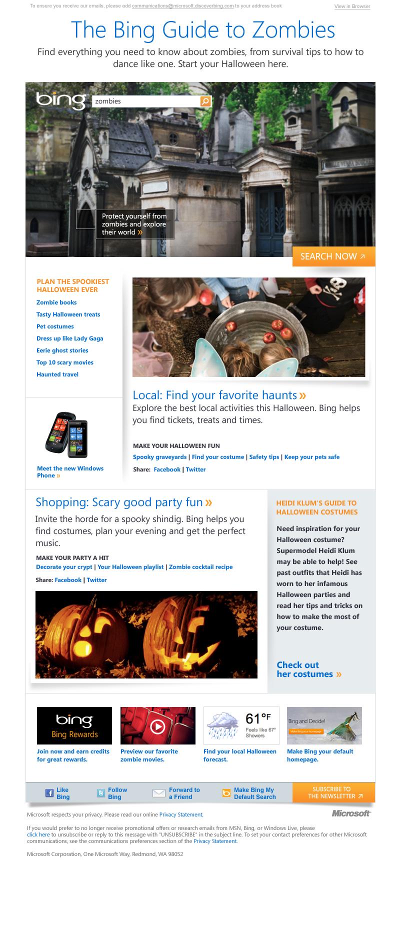 23112021-Bing_Zombie_3_version1.jpg
