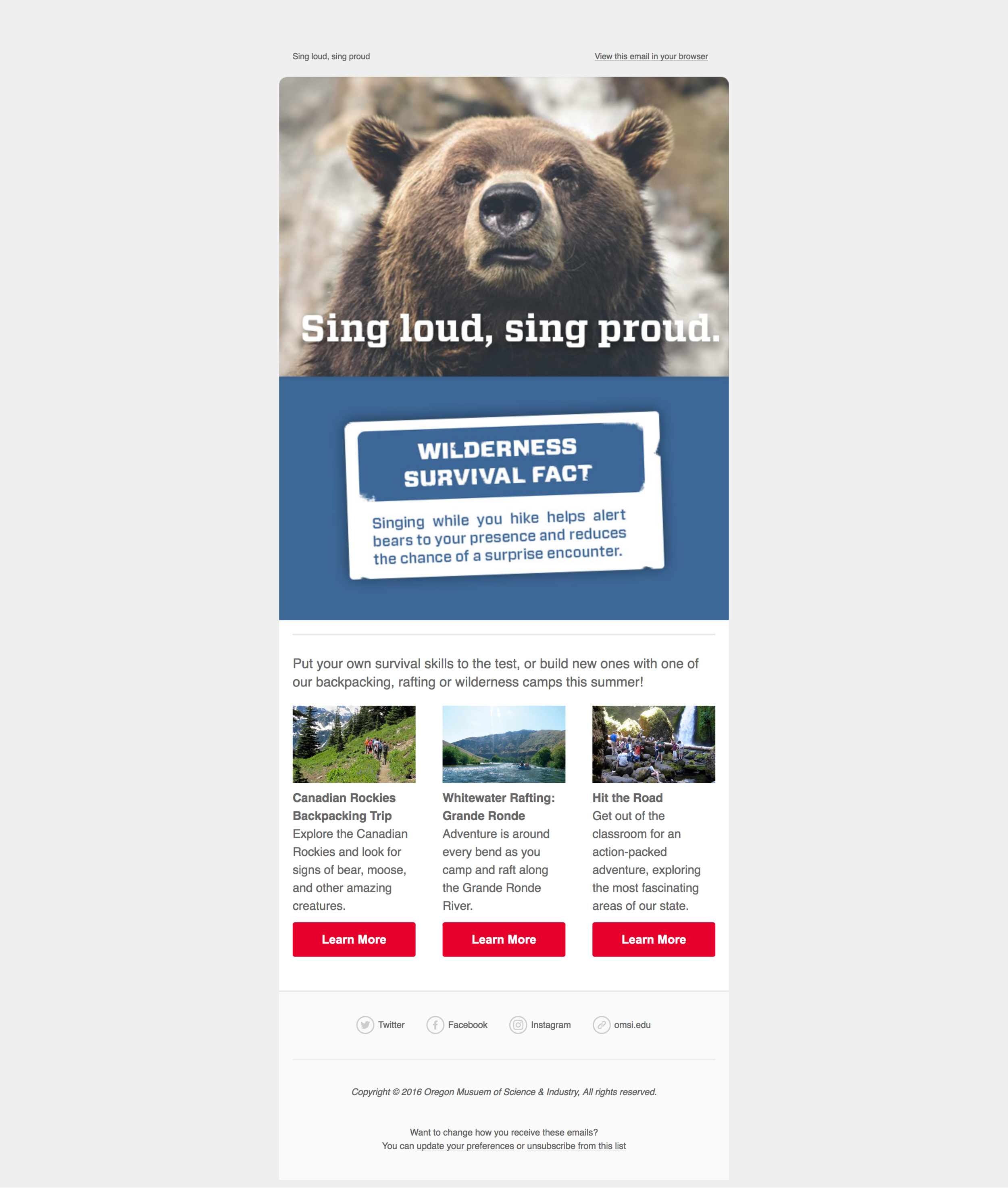 bears-fullpage.png