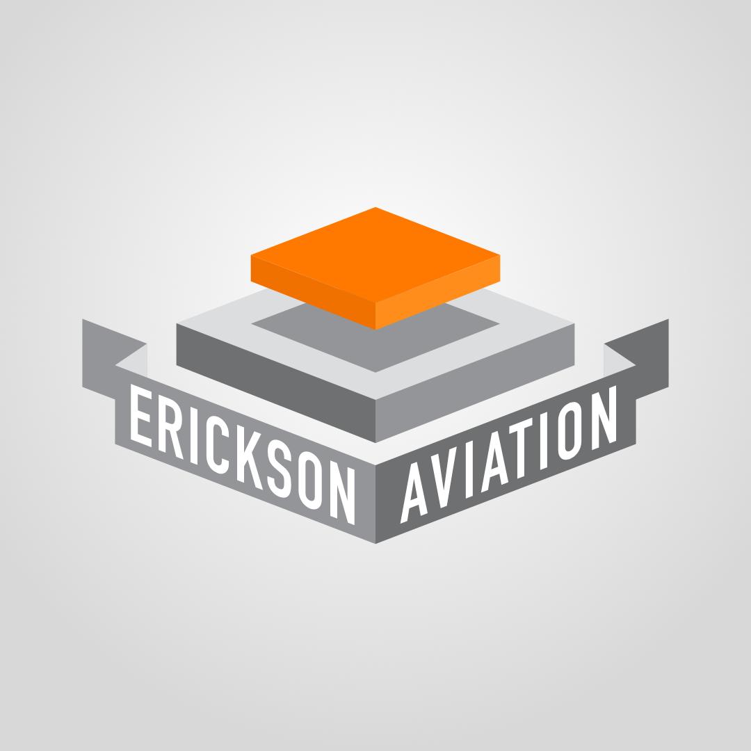logo_EricksonAviation.jpg