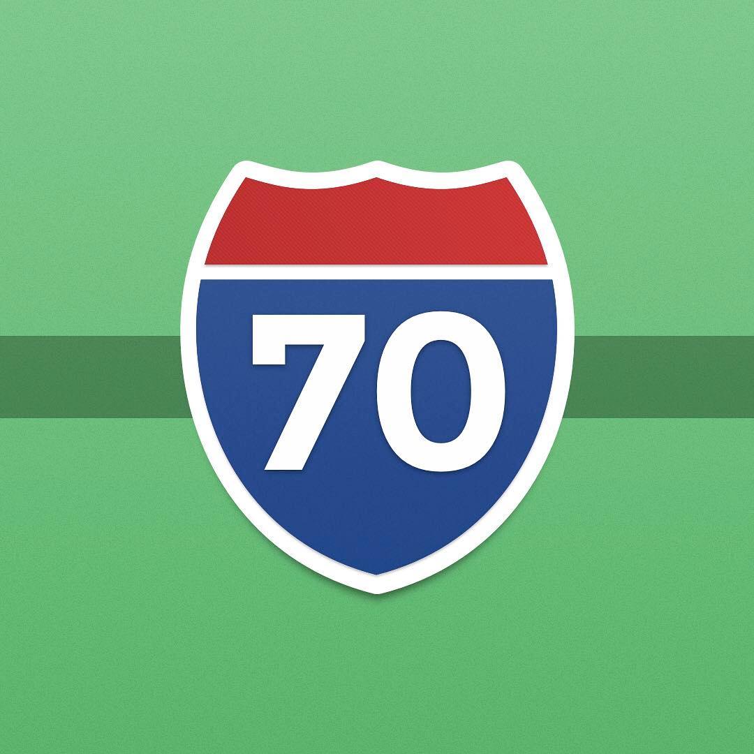 logo_highway.jpg